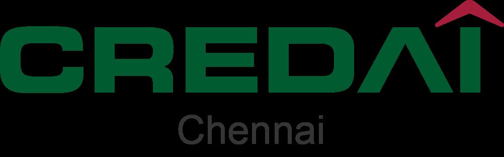 CREDAI Chennai