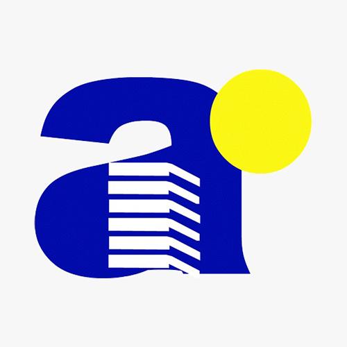 AR Property Developers Pvt. Ltd.