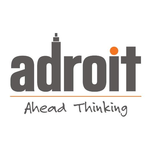 Adroit Urban Developers Pvt. Ltd.