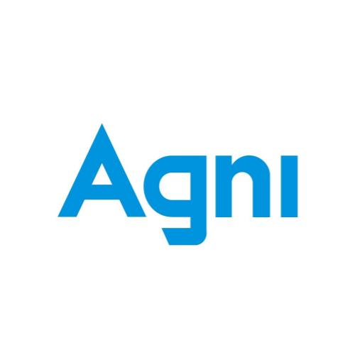 Agni Estates and Foundations Pvt. Ltd.