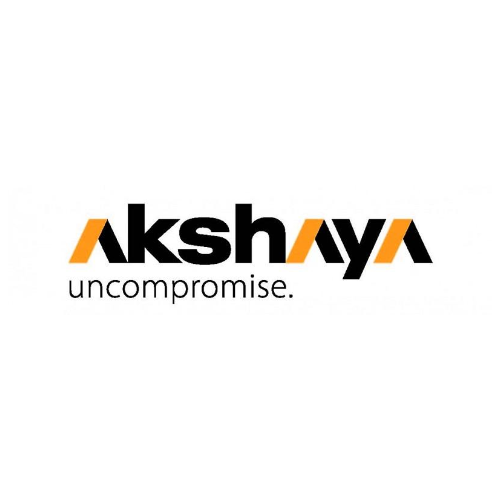 Akshaya Pvt. Ltd.