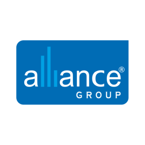Alliance Infrastructure Projects Pvt. Ltd.