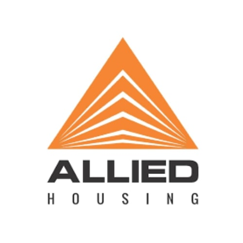 Allied Investments and Housing Pvt. Ltd.