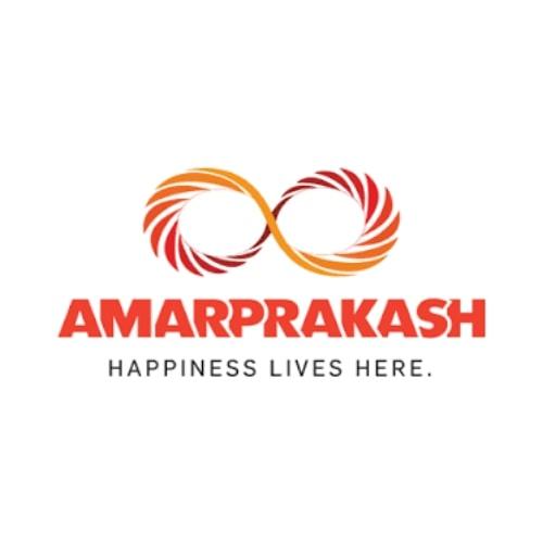 Amarprakash Developers Pvt. Ltd.