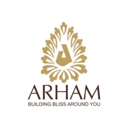 Arham Builders Pvt. Ltd.