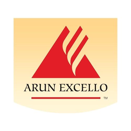 Arun Excello Constructions LLP