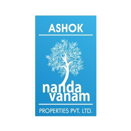 Ashoknandavanam Properties Pvt. Ltd.