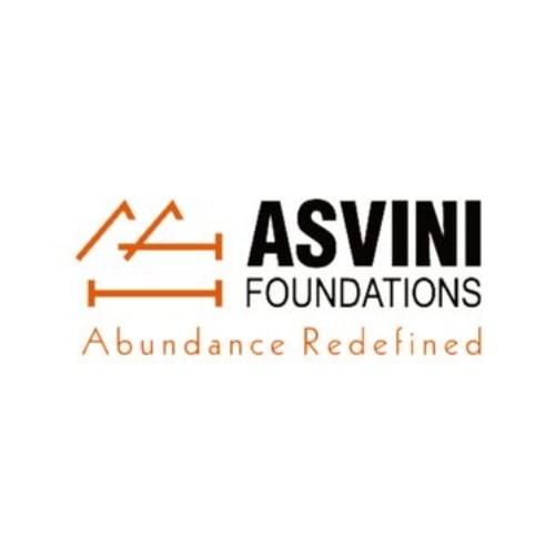 Asvini Foundations
