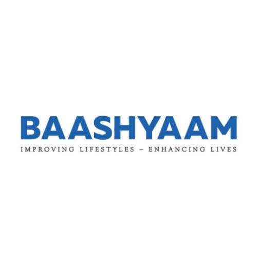 Baashyaam Constructions Pvt. Ltd.