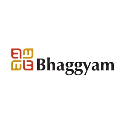 Bhaggyam Constructions