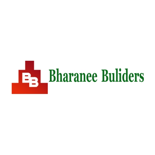 Bharanee Builders