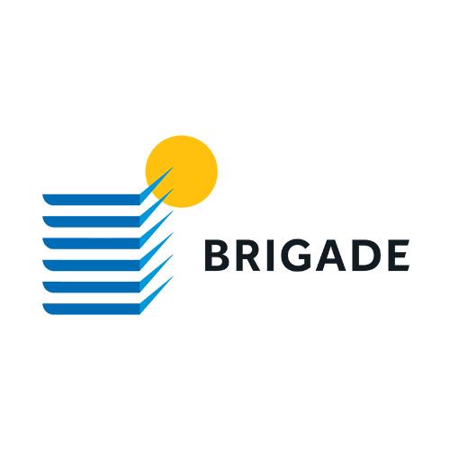 Brigade Enterprises Ltd.