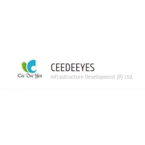 CeeDee Yes Infrastructure Development Pvt. Ltd.