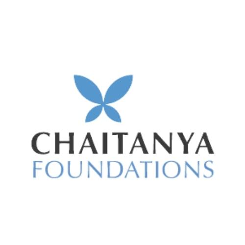 Chaitanya Builders & Leasing Pvt. Ltd.