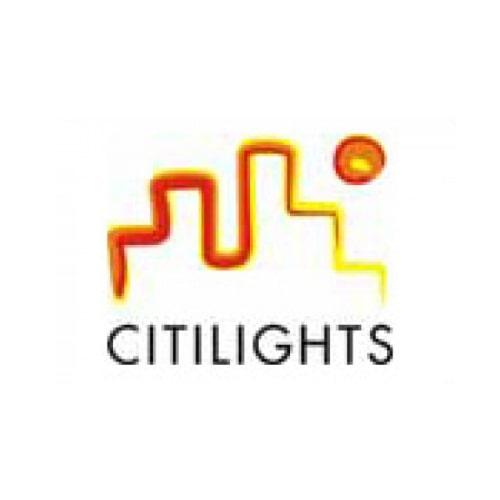 Citilights Properties Pvt. Ltd.