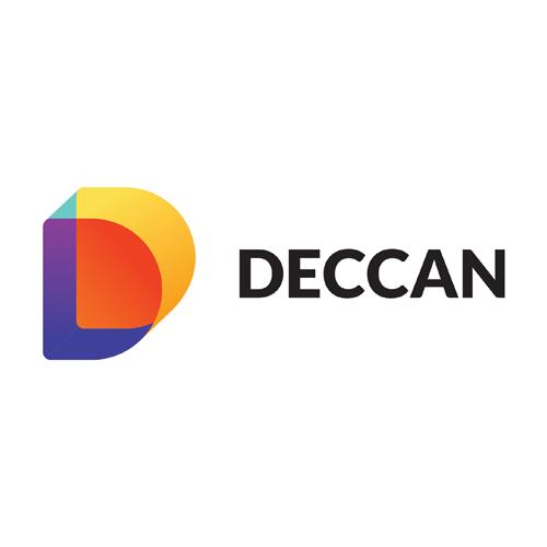 Deccan Estates Private Limited