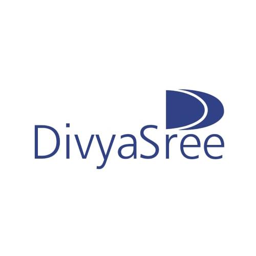 Divyasree Infrastructure Developers Pvt. Ltd.