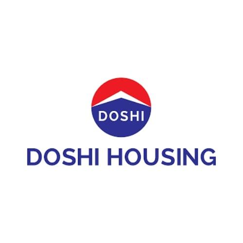 Doshi Housing Pvt. Ltd.