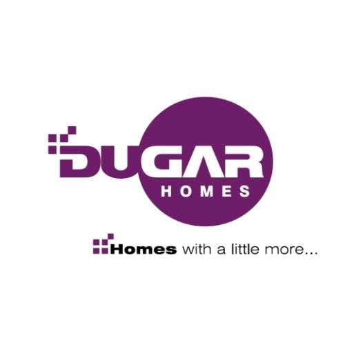 Dugar Housing Ltd.