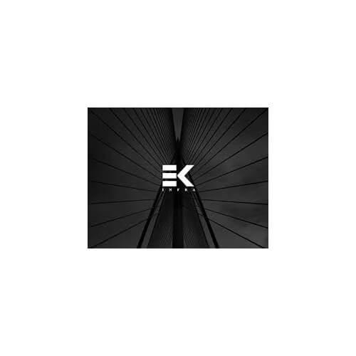 EK Infra