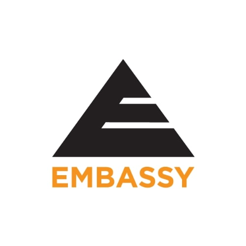 Embassy Property Developments Pvt. Ltd.