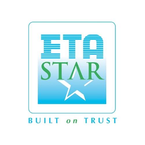 ETA Star Property Developers Ltd.
