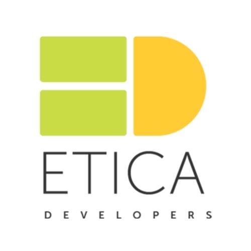 Etica Developers Pvt. Ltd.