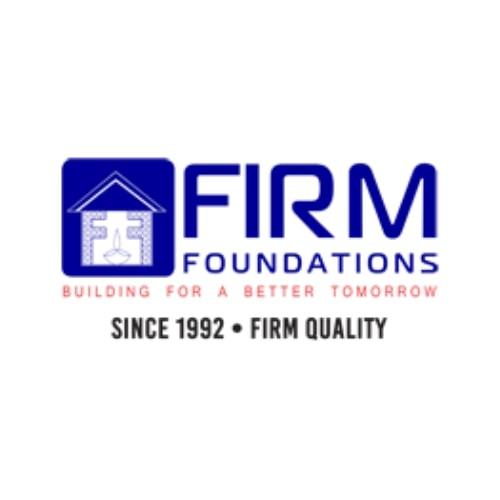 Firm Foundations &  Housing Pvt. Ltd.