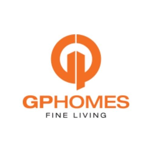 GP Homes Pvt. Ltd.
