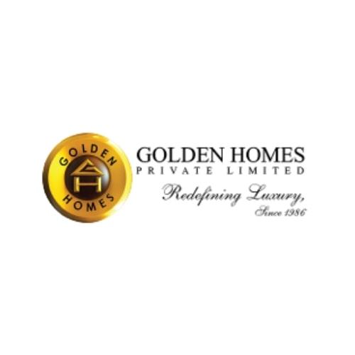 Golden Homes Pvt. Ltd.