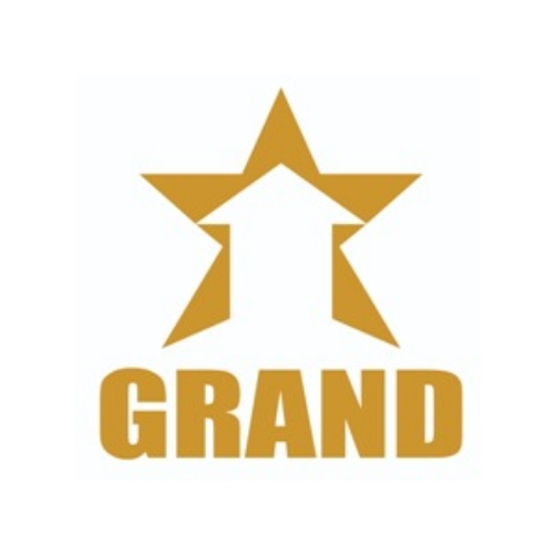 Grand Magnum Housing Pvt. Ltd.