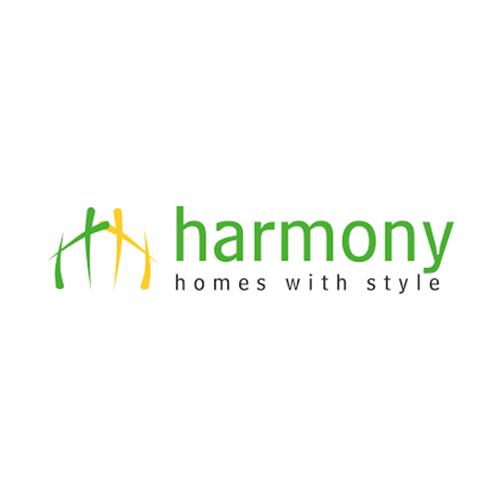 Harmony Residences Pvt. Ltd.