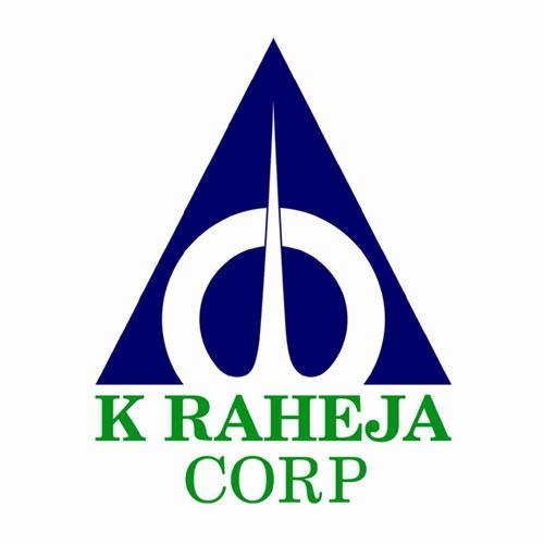 Horizonview Properties Pvt. Ltd.