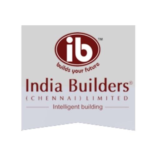 India Builders (Chennai) Ltd.