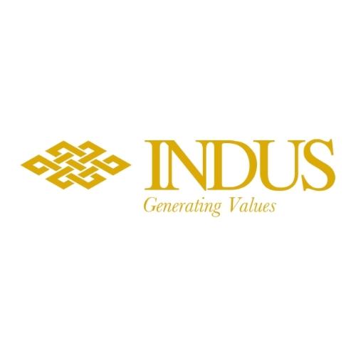 Indus Cityscapes Constructions Pvt. Ltd.