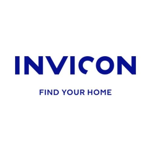 Invicon