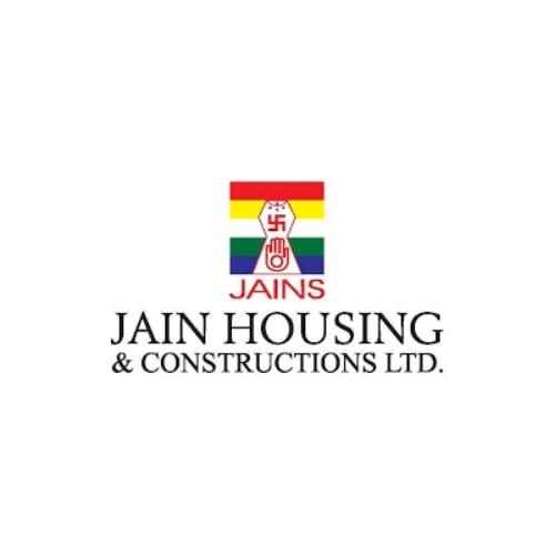 Jain Housing & Constructions Ltd.