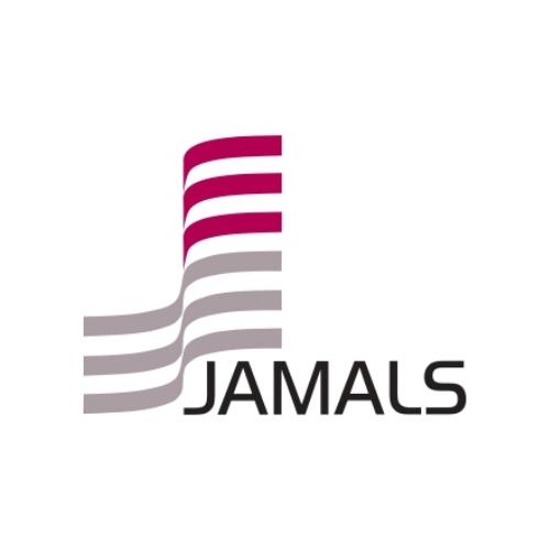 Jamals