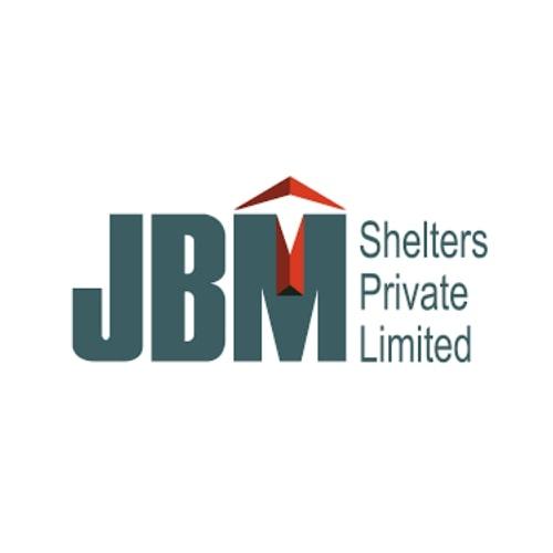 JBM Shelters Pvt. Ltd.