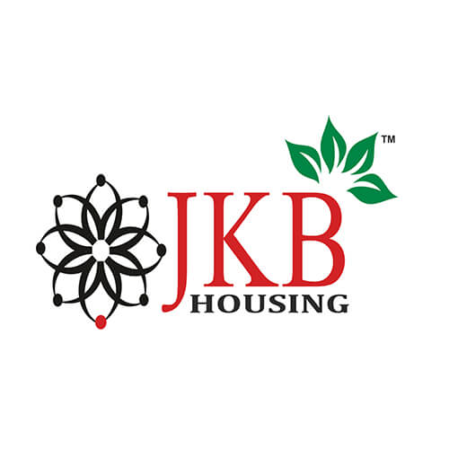 JKB Housing Private Limited