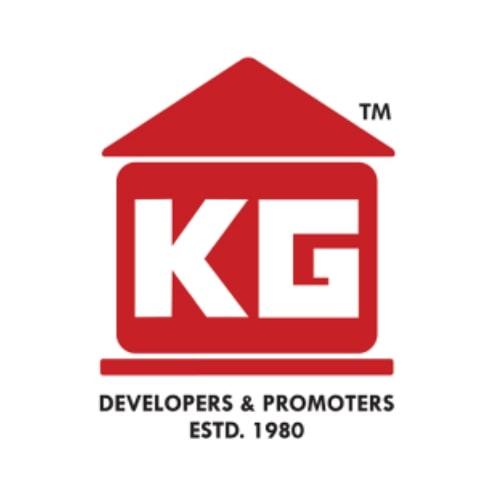 K G Foundations Pvt. Ltd.