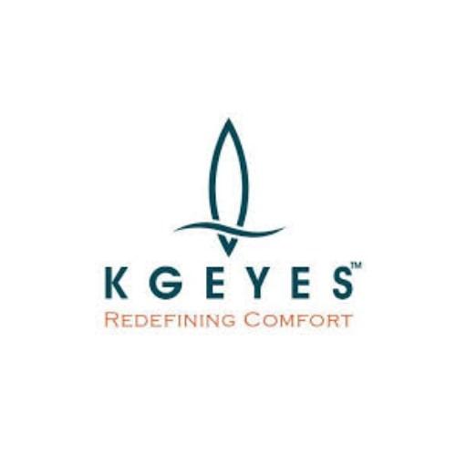 Kgeyes Residency Pvt. Ltd.