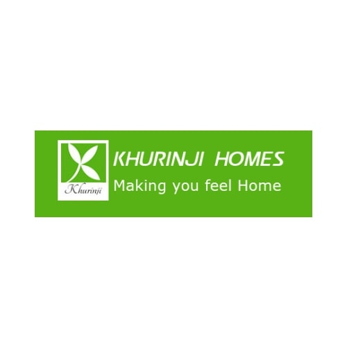 Khurinji Homes Pvt. Ltd.