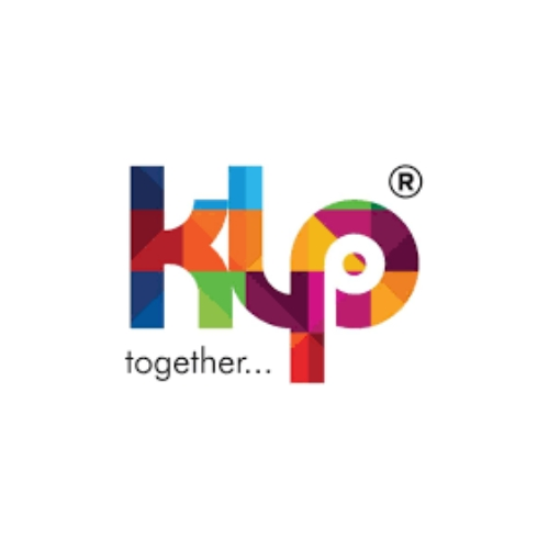 K L P Projects Pvt. Ltd.