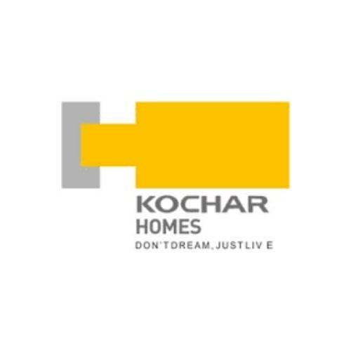 Kochar Homes Pvt. Ltd.