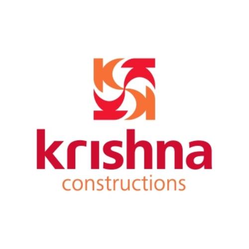 Krishna Constructions