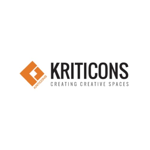 Kriticons Ltd.