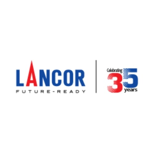 Lancor Holdings Ltd.