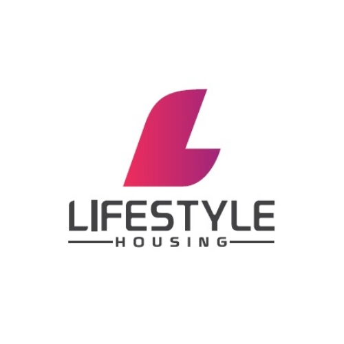 Lifestyle Housing & Infrastructure