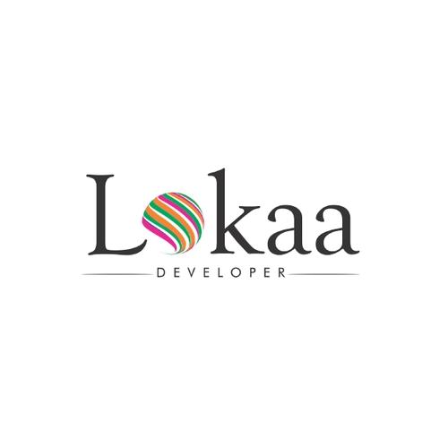 Lokaa Developer Pvt. Ltd.